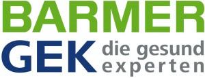 BARMERGEK_CYMK