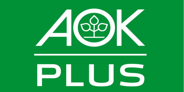 aok_plus_logo