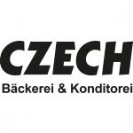 Czech Bäckerei