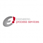 Eisenberg Process Services