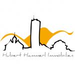 Hubert Hammerl Immobilien