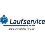 Laufservice Jena