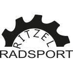 Radsport Ritzel