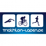 Triathlon-laden