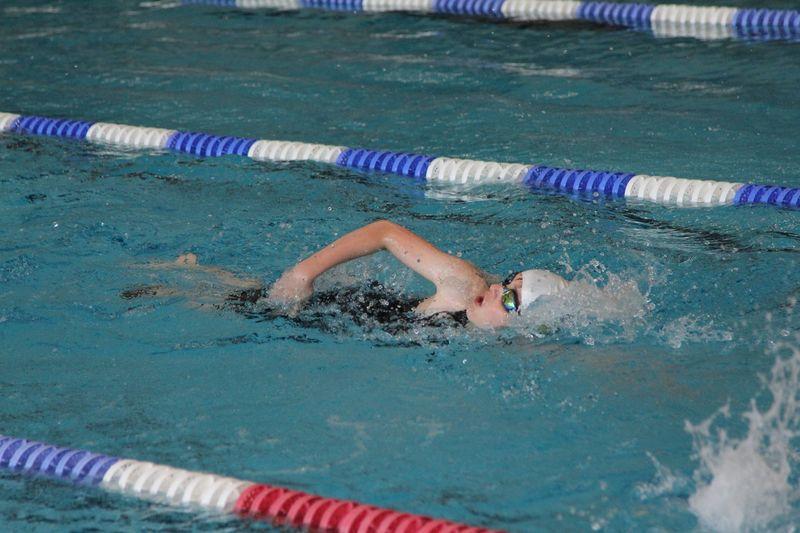 Starke Konkurrenz für Jenaer Nachwuchsathleten beim Geraer Powertriathlon – Triathloneinstieg 2015