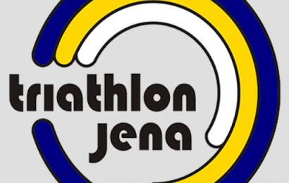 """Terminierung für den """"29. Jenaer Duathlon"""" 2017 festgemacht"""
