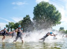 Triathlon Jena 2016 Foto Christoph Worsch (6)